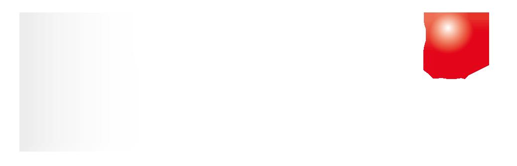 Image of spii logo