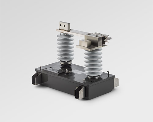 image of spii product roof switch